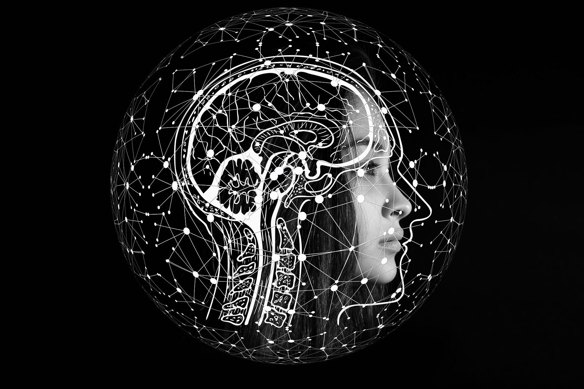 Îmbunătățește-ți performanțele cognitive în 10 minute.