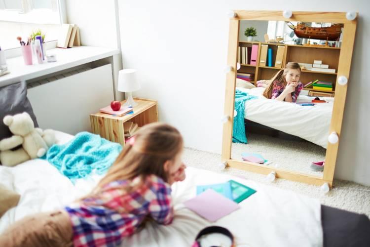 Descoperă punctele forte ale copilului tău adolescent