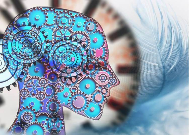 Curs online Psihologia Slăbirii prin metoda în 3 pași Inside-Out