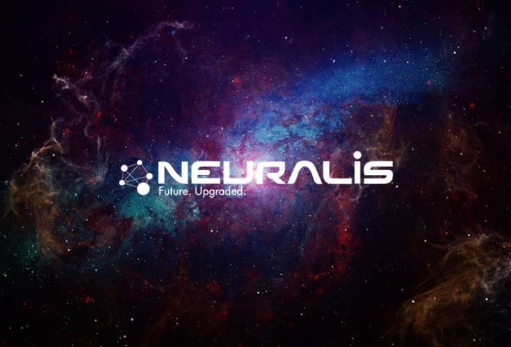 Neuralis Summer Camp - tabăra de vară pentru copii intre 10 si 14 ani