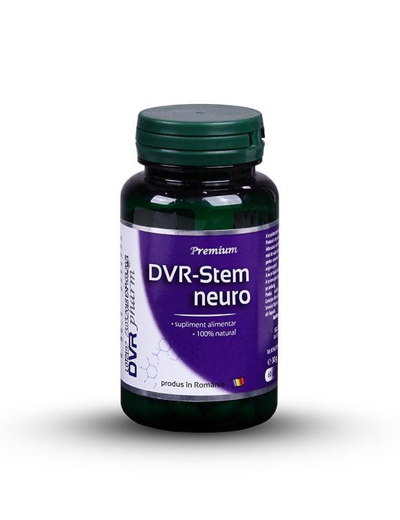 DVR-Stem NEURO