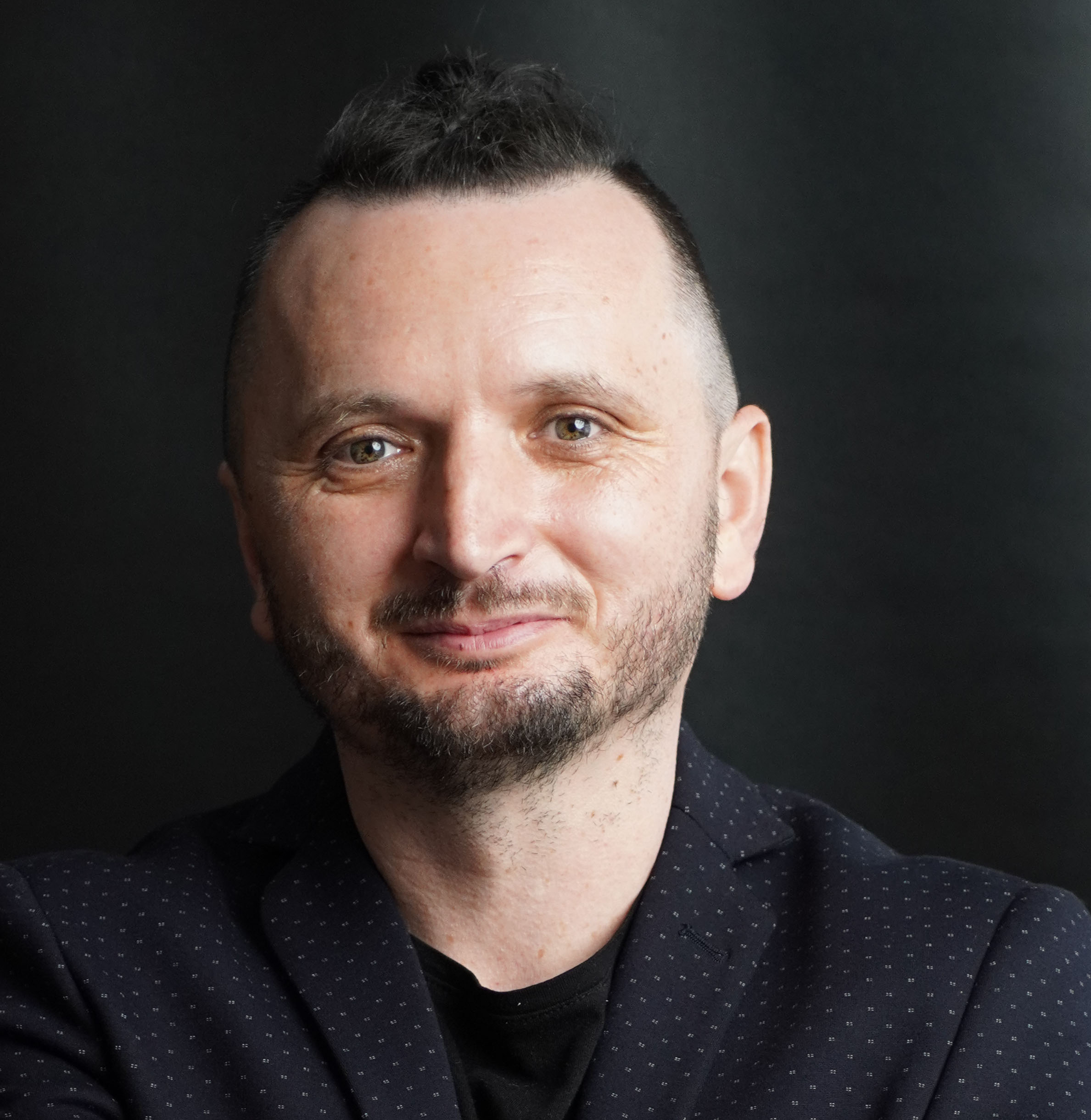 Bogdan Ivașcu